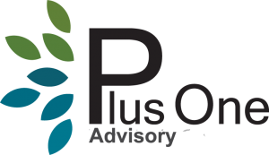 Plus-one-Advisory